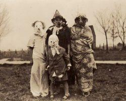 фото и картинки на Хэллоуин (88)