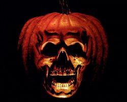 фото и картинки на Хэллоуин (9)