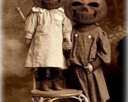 фото и картинки на Хэллоуин (90)