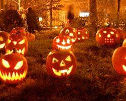 фото и картинки на Хэллоуин (91)