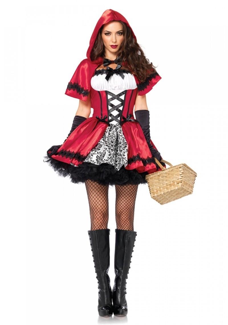 фотографии костюмов на хэллоуин еще, например, пользуются