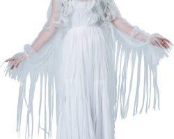 костюм на Хэллоин для девушки, женщины (8)