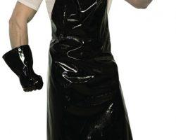 костюм на Хэллоин для парня, мужчины (13)