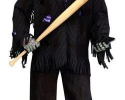 костюм на Хэллоин для парня, мужчины (5)