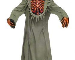 костюм на Хэллоин для парня, мужчины (8)