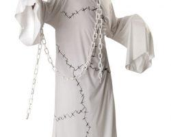 костюм на Хэллоин для парня, мужчины (9)
