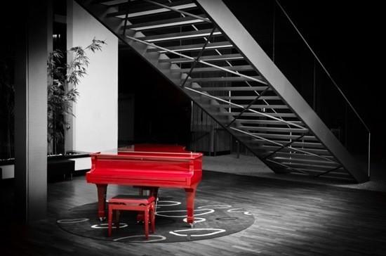 Красный рояль страшилка картинка
