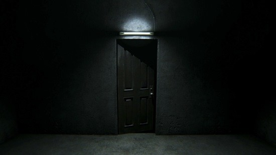 Кто стучится в вашу дверь