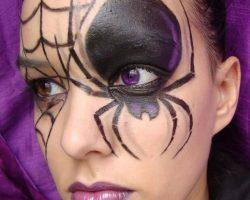 на Хэллоуин для девушки (19)