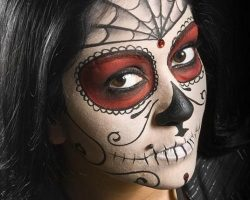 на Хэллоуин для девушки (32)