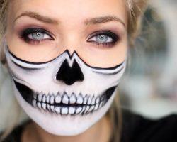 на Хэллоуин для девушки (42)