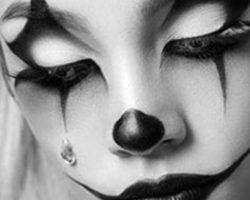 на Хэллоуин для девушки (44)