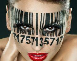 на Хэллоуин для девушки (6)