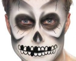 на Хэллоуин для парня (10)