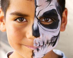 на Хэллоуин для парня (11)