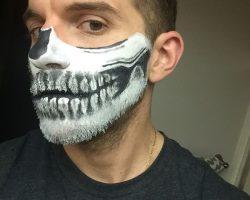 на Хэллоуин для парня (12)