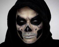на Хэллоуин для парня (27)