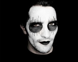 на Хэллоуин для парня (30)