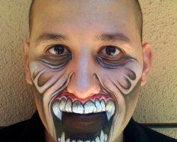 на Хэллоуин для парня (6)