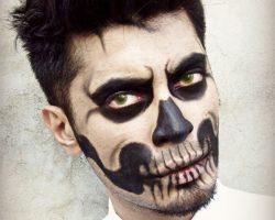 на Хэллоуин для парня (7)