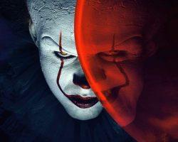 картинки из фильмов ужасов (10)