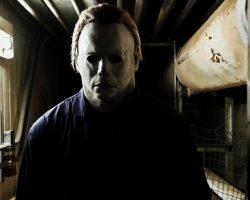 картинки из фильмов ужасов (11)