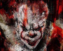 картинки из фильмов ужасов (12)
