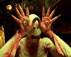 картинки из фильмов ужасов (13)