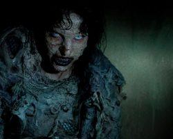 картинки из фильмов ужасов (14)