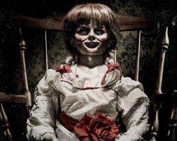 картинки из фильмов ужасов (15)