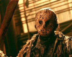 картинки из фильмов ужасов (16)