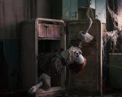 картинки из фильмов ужасов (17)