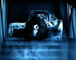 картинки из фильмов ужасов (18)