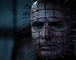 картинки из фильмов ужасов (19)