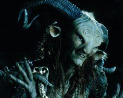 картинки из фильмов ужасов (2)