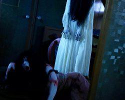 картинки из фильмов ужасов (20)