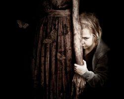 картинки из фильмов ужасов (21)
