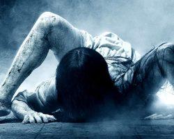 картинки из фильмов ужасов (22)