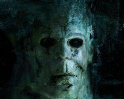 картинки из фильмов ужасов (23)