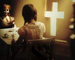 картинки из фильмов ужасов (24)