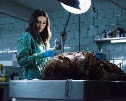 картинки из фильмов ужасов (25)