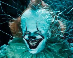 картинки из фильмов ужасов (26)