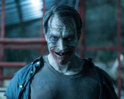 картинки из фильмов ужасов (27)