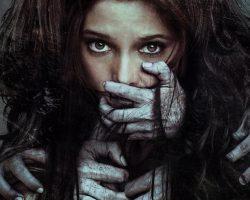 картинки из фильмов ужасов (28)