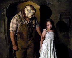 картинки из фильмов ужасов (29)