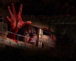 картинки из фильмов ужасов (3)