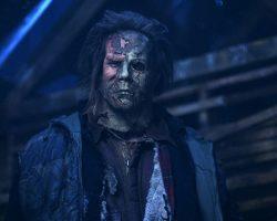 картинки из фильмов ужасов (30)