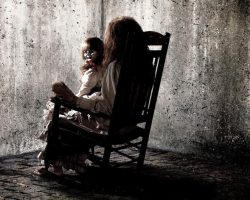 картинки из фильмов ужасов (31)