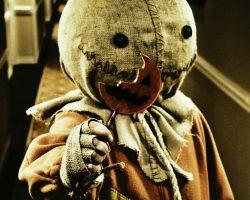 картинки из фильмов ужасов (32)