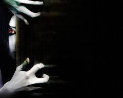 картинки из фильмов ужасов (33)